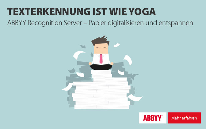 ABBYY_Recognition_Server_Texterkennung_ist_wie_Yoga